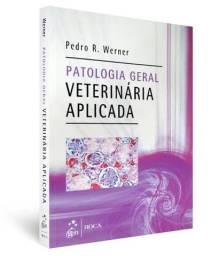Livro patologia geral.