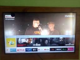 Tv Samsung 50polegada