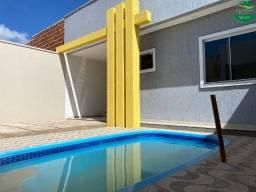 Vendo Casa Na Planta no Bairro Aeroporto - Juazeiro Do Norte - Ceará