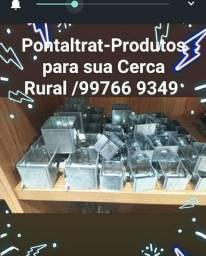 Reformas e Propriedade Rural.