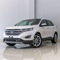 Ford Edge 2018 18.000KM