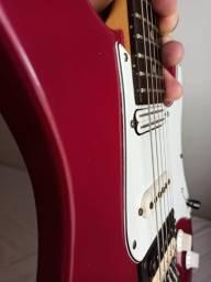 Guitarra Yamaha Pacifica 912 J (sem trocas - apenas venda Urgente!!!)