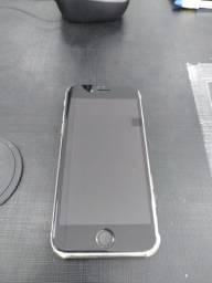 IPhone 6s 32 Gigas ZERO