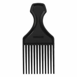 Pente garfo Dompel Afro - Original para cabelos cacheados e crespo Somos loja