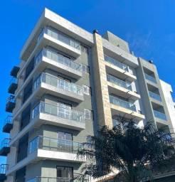 Vendo lindo apartamento, novo!!!!
