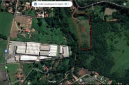 Área em Itu, 28.960m², Preço abaixo do mercado - Zona Mista,