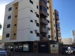 Apartamento à venda com 4 dormitórios em Plano diretor norte, Palmas cod:AP0276