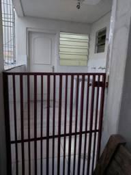Aluguel de casa Jardim do Colégio