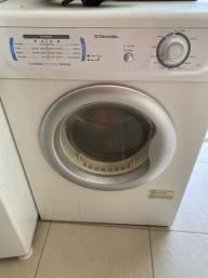 Secadora de roupa Electrolux 10kg