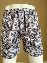Modelo dólar