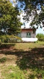 Vendo casa na Vila Maranhão