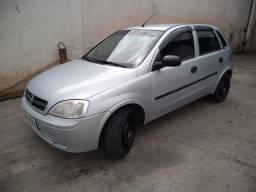 Corsa Hatch Maxx 1.0 vhc