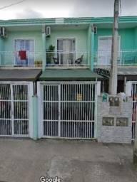 Vendo geminado no Ulysses Guimarães   02 dormitórios