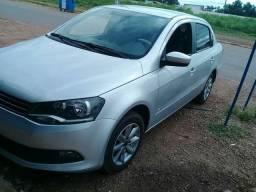 VW/ Novo Voyage 1.0 2013/2014