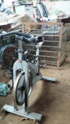Bicicleta schwinn quality