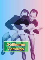 Guilherme Camargo Guitarra