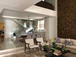 Apartamento com 4 quartos à venda, 252 m² por R$ 1.090.000 - Setor Bueno - Goiânia/GO