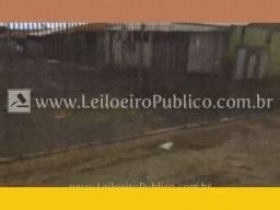Luziânia (go): Casa isvno qveuq