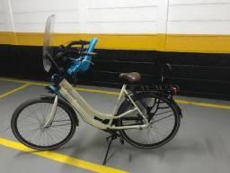 Bicicleta BSP Seine Evo Aro 28