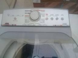 Máquina de lava roupas Brastemp 11kg