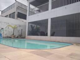 Casa nova ENSEADAS