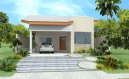 Casa Própria Direto Com a Administradora , Sem Juros , Sem entrada e Aprovação aFacilitada