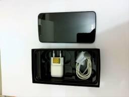 Smartphone Celular LG K10 Pro 32 Gb Tela 5.7 Polegadas