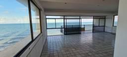 CPEI5 - Apartamento pra Alugar com 300m² na Beira Mar de Piedade