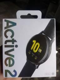 Samsung watch active 2 44mm