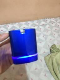 Caixinha Bluetooth