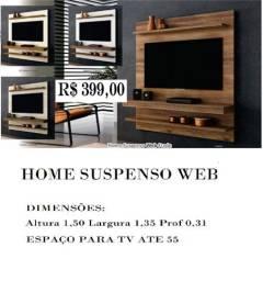 Painel Suspenso Web 399,00