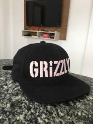 Boné Grizzly Original