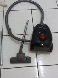 Aspirador de pó Eletrolux (Seminovo) - 1600W