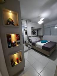 Lindo apartamento!!!