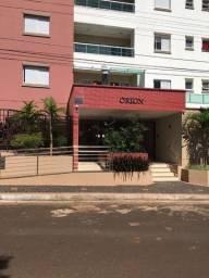 Apt. Residencial Órion, Parque Bandeirantes -Rio Verde-GO