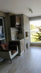 Apartamento 70m² condomínio Naturale