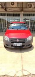 FIAT STRADA WORKING 2013/2013 1.4 FLEX