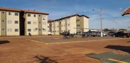 Apartamento Dourados, aceita carro, venda, troca por casa em Campo Grande