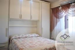Apartamento na Rua Coberta - Venda