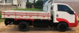 Caminhão Kia bongo - 2008