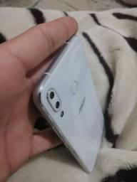 ZenFone 5 64/4 Zerado