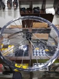 Roda Bike Vzan Everest XC