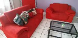 Vende-se sofá Bem Conservado!