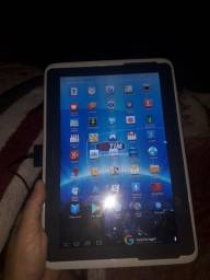 Tablet Samsung note 10.1