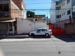 Vendo Casa Duplex em Cristovao Colombo