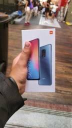 Xiaomi Redmi Note 9s 128gb NOVO