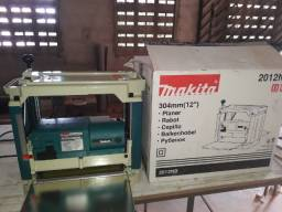 Plaina Desengrosso Makita 304mm 1650w 220v 2012NB