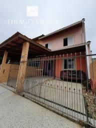 SB0048 | Sobrado de 4 Dormitórios | 1 suíte | Serraria | São José