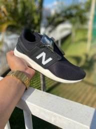 Tênis New Balance