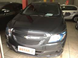 Chevrolet / Prisma LT 1.4 2016